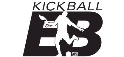 kickballEB